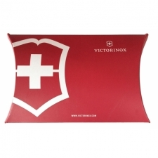 Box for Victorinox knife