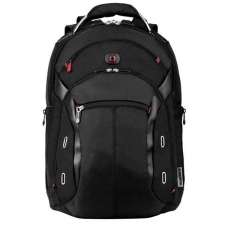 GIGABYTE 15` computer backpack 68374001