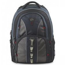 COBALT 15.6`computer backpack 27343060