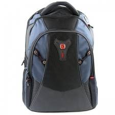 MYTHOS 16` computer backpack 27328060