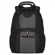 Computer backpack PILLAR 16` WENGER