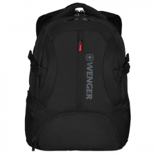 TRANSIT 16` computer backpack 64014010