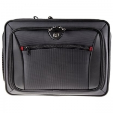 INSIGHT 16` single compartment notebook case 27469140