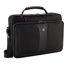LEGACY 16` single compartment notebook case 67640020