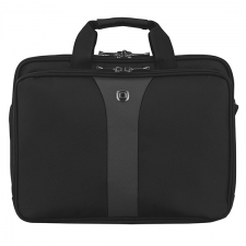 LEGACY 16` double compartment notebook case 67652140