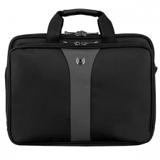 LEGACY 17` triple compartment nobook case 67653140