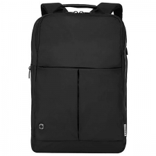 "Wenger, Reload 16"" Laptop Backpack with Tablet Pocket, Black (R)"
