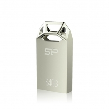 Pendrive Silicon Power Touch T50 2.0