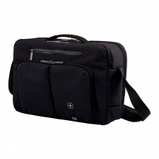 Laptop Business Case with Tablet Pocket Wenger City Stream 16`