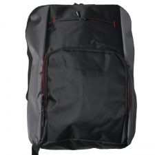 PIRIN Backpack