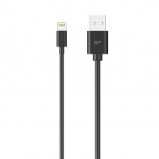 Data transfer cable LK10 Lightning Quick Charge 3.0