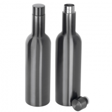 Thermal flask MONTALCINO