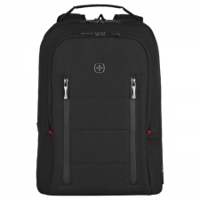 Laptop and tablet backpack Wenger CITY TRAVELER 16`