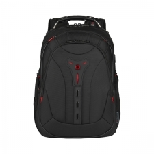 Laptop and tablet backpack Wenger PEGASUS DELUXE 16`