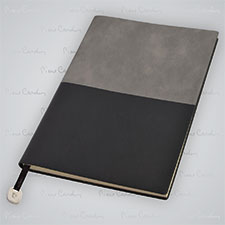Notepad A5 REPORTER Pierre Cardin