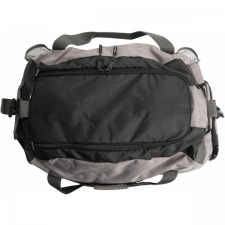 Sports bag Schwarzwolf ZAMBEZI