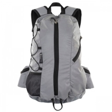 Backpack Schwarzwolf YUKON