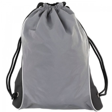Drawstring bag Schwarzwolf DENISON