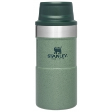 STANLEY CLASSIC TRIGGER ACTION TRAVEL MUG 0,25 L